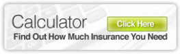 Mozdex Insurance Group - Life Insurance Calculator Button Image