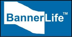 Mozdex Life Insurance Group - Banner Life Insurance Company Review Image