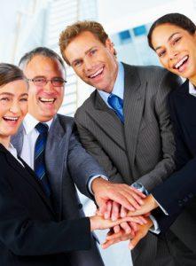 Mozdex Life Insurance Group - Business Life Insurance Image