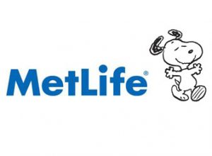 Mozdex Life Insurance Group - Metlife Insurance Review Image