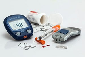 Mozdex Life Insurance Group - Life Insurance for Type 1 and Type 2 Diabetics Image