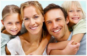 Mozdex Life Insurance Group - Affordable Life Insurance quotes Image