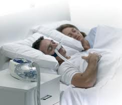 Mozdex Life Insurance Group - Sleep Apnea Life Insurance Image