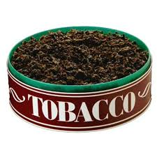 Mozdex Life Insurance Group - Life Insurance For Tobacco Chewers Image